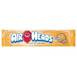 Airhead Orange 15.6g