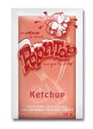 Pop'n'Top Ketchup