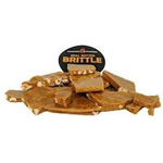 Real Butter Brittle Bacon