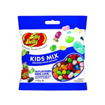 JB Grab N Go 100G Kids Mix