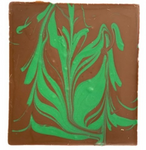 Mint Swirl Milk Bark Bar
