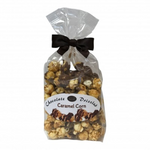 Andea Chocolate Drizzled Caramel Corn