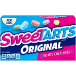 Sweetarts Original TB