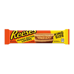 Reeses PB Lovers King Size