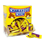 Charleston Chew Mini