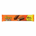 Reese Sticks 4 Bars King Size