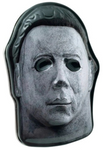 Halloween II Candy Tins