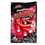 Livewire Strawberry Cream 100g