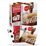 Bicycle Coca Cola Cards