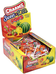 Charms Sweet & Sour Pops Each
