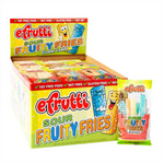 efrutti Sour Fruity Fries