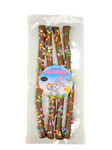 Easter Chocolate Licorice