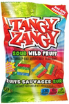 Tangy Zangy Candy Belts