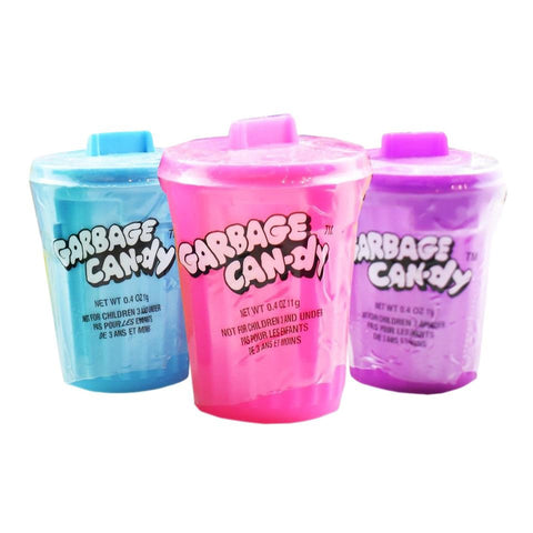 Garbage Candy 11g