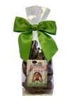 Cotton Tails Chocolate Gift Bag