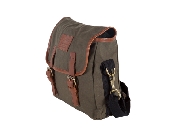Hunting and Fishing Bag