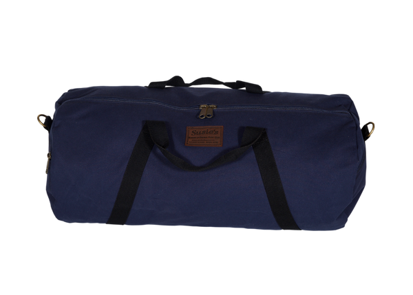 Roll Bag Large