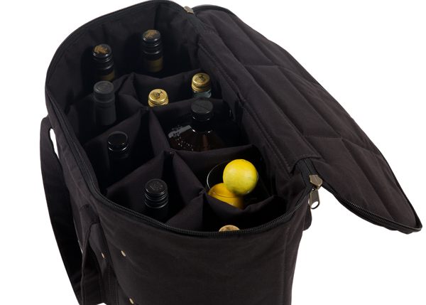 Bottle Bag Large