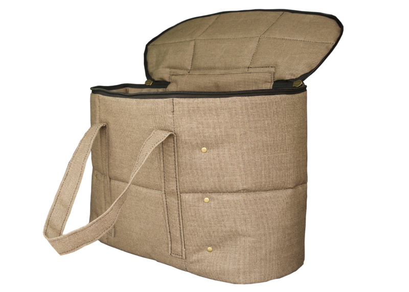 Picnic Bag Large