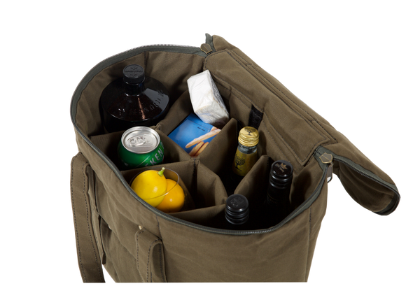 Bottle Bag Small