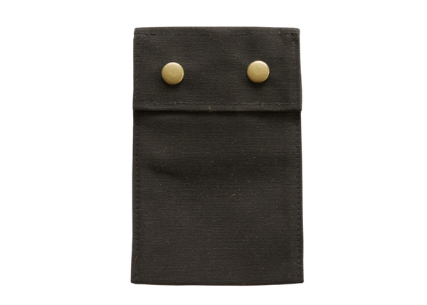 Notebook/Cell Phone Pouch