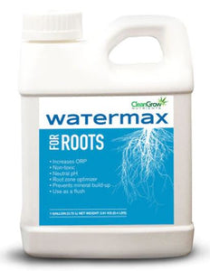Watermax  - Disponible Próximamente!