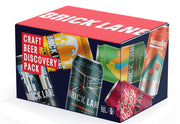 Craft Beer Discovery 6-Pack
