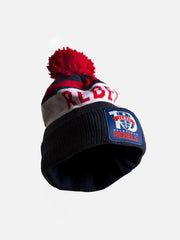 Melbourne Rebels 2020 Beanie