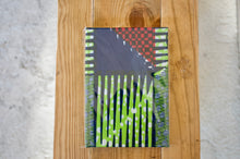 Load image into Gallery viewer, The Journals - Accessoire carnet en papier naturel - La petite congolaise