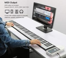 Load image into Gallery viewer, Electric Piano Pro