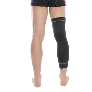 Professional Full Knee Compression Sleeve