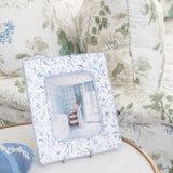 Ditsy Floral Picture Frame