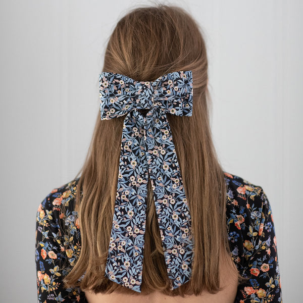 Elle Bow - Dark Liberty®