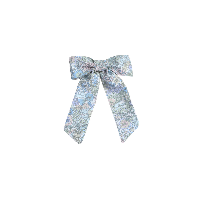 Birdie Bow - Light Liberty