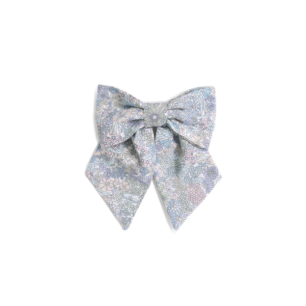 Molly Bow - Light Liberty®