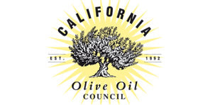 Olive Oil certification
