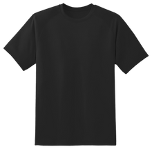 Load image into Gallery viewer, Adult T-shirt - Design Your Own