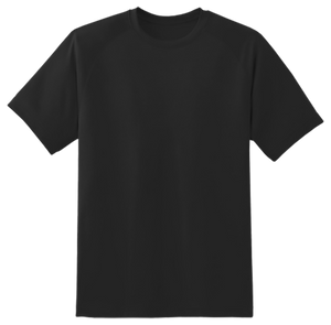 Adult T-shirt - Design Your Own