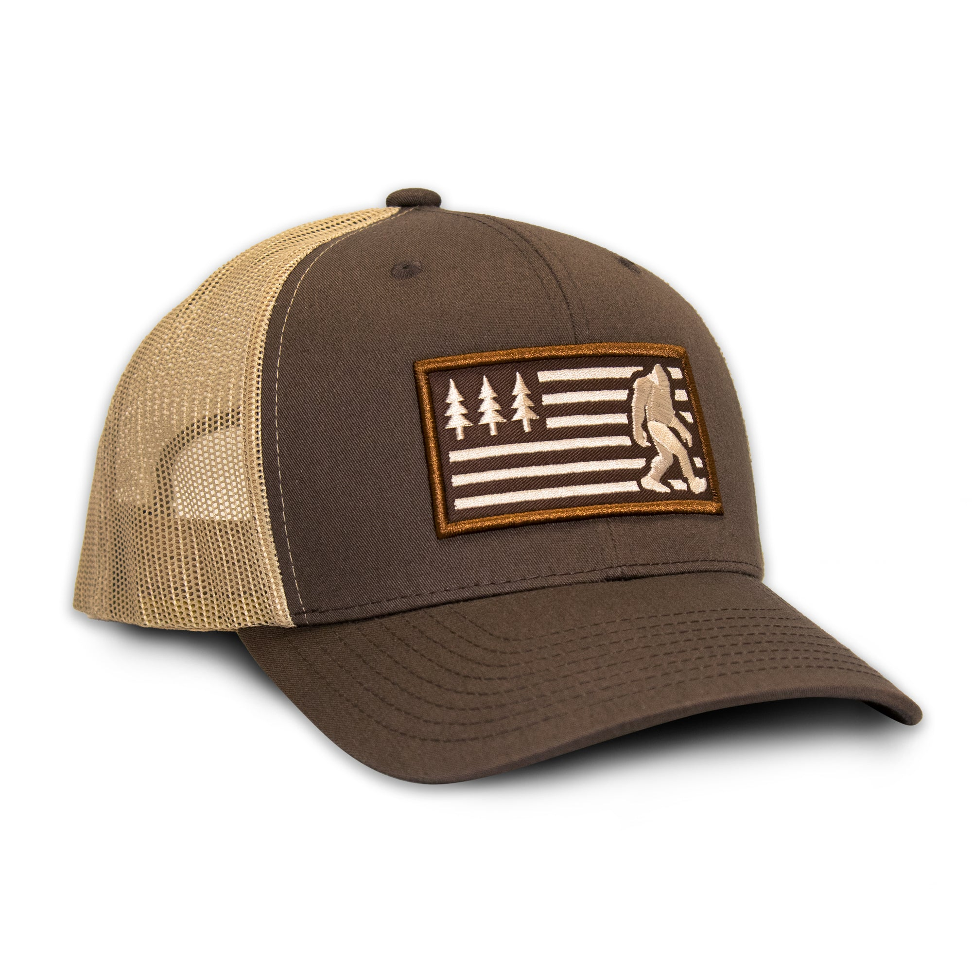 Legend Trucker Hat