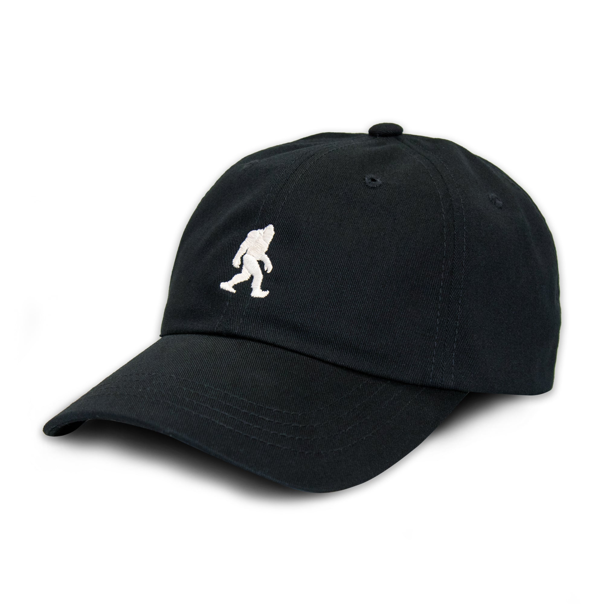 Bigfoot 'Dad' Hat