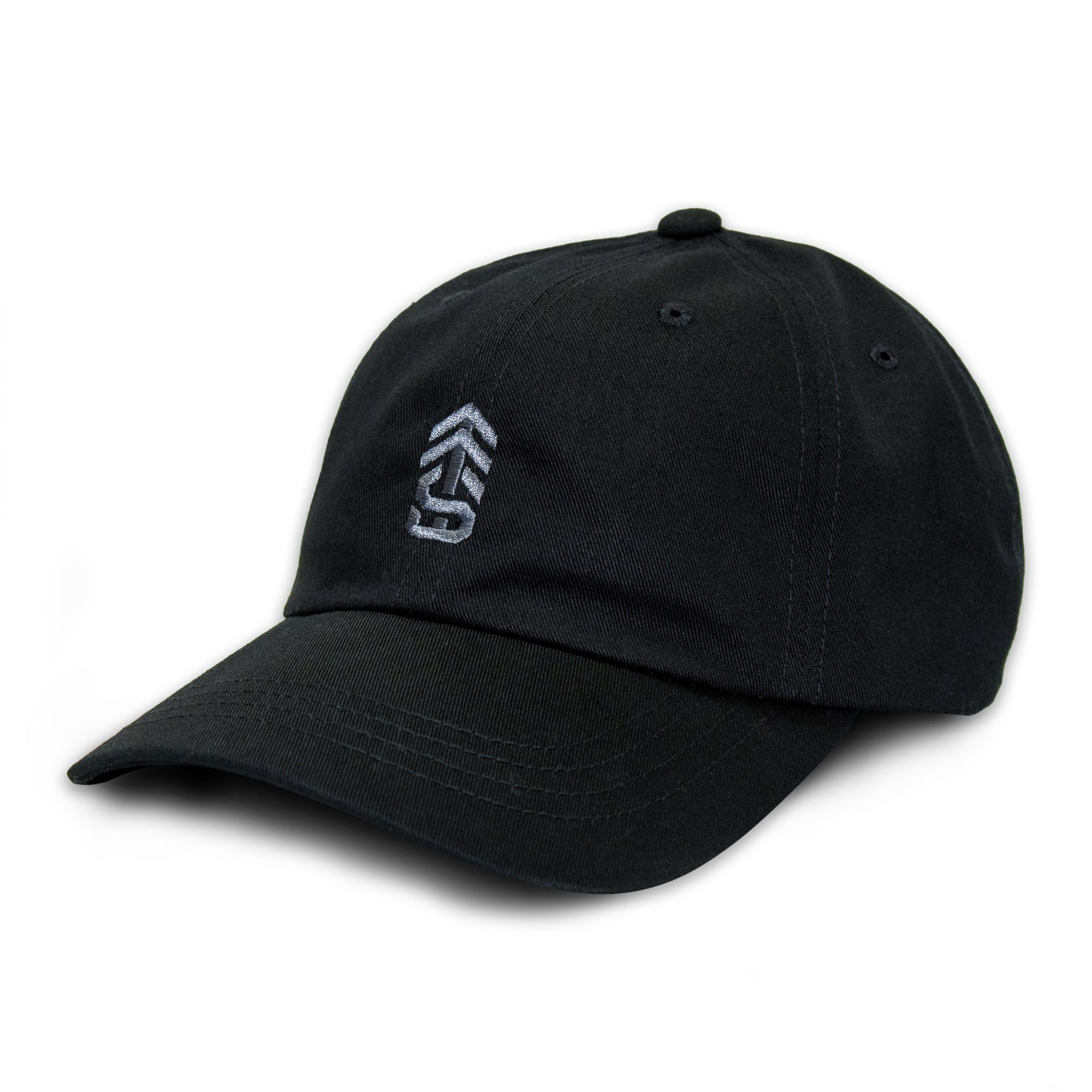 Icon 'Dad' Hat