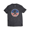 Squatch USA T-Shirt