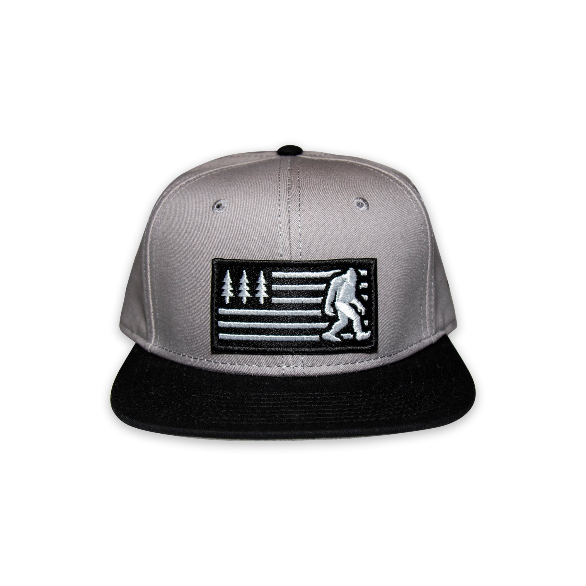 Youth 'Merica Trucker Hat