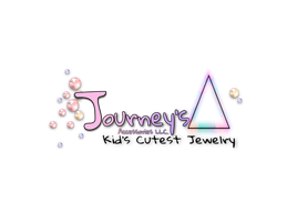 Journeys Accessories LLC