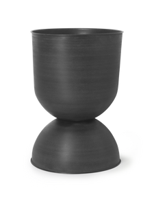 Hourglass Pot Large