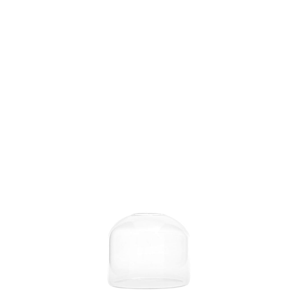 Hagby Small Glassvase