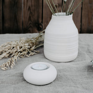 Sandviken Tealight Holder