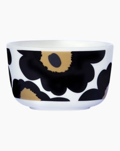 Oiva Unikko Bowl 2,5 dl