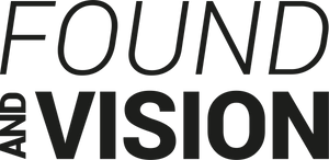 Found And Vision logo