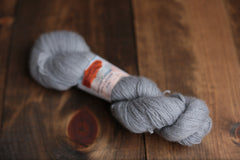 Jade Sapphire 2-ply Cashmere